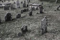 CemeteryC_BlackWhite_16