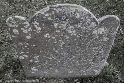 CemeteryC_BlackWhite_18