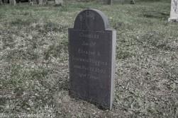 CemeteryC_BlackWhite_2