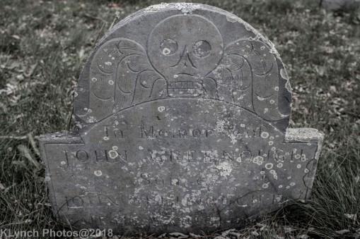 CemeteryC_BlackWhite_22