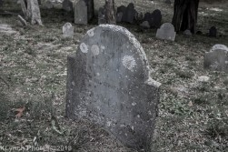 CemeteryC_BlackWhite_24