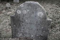 CemeteryC_BlackWhite_25
