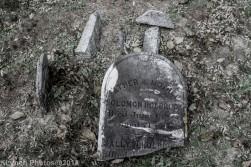 CemeteryC_BlackWhite_28