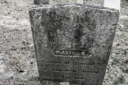 CemeteryC_BlackWhite_29
