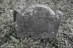 CemeteryC_BlackWhite_3