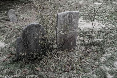 CemeteryC_BlackWhite_31