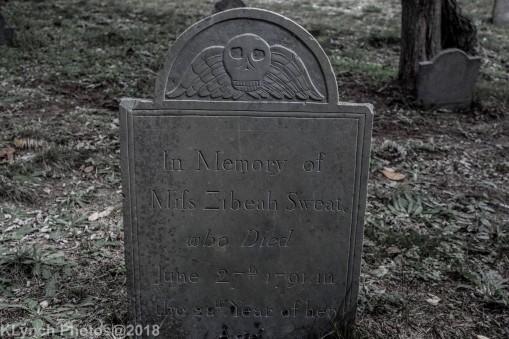 CemeteryC_BlackWhite_33