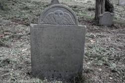 CemeteryC_BlackWhite_34