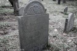 CemeteryC_BlackWhite_35