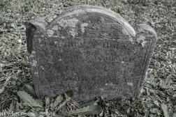 CemeteryC_BlackWhite_4