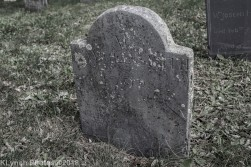 CemeteryC_BlackWhite_6