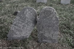CemeteryC_BlackWhite_7