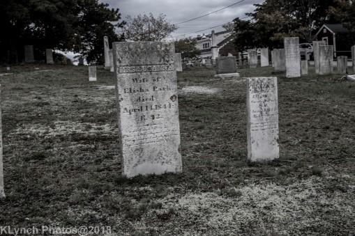 CemeteryD_BlackWhite