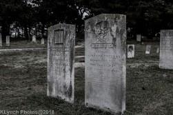 CemeteryD_BlackWhite_1