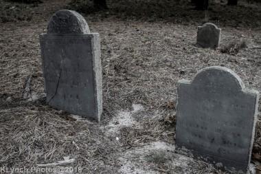 CemeteryD_BlackWhite_10