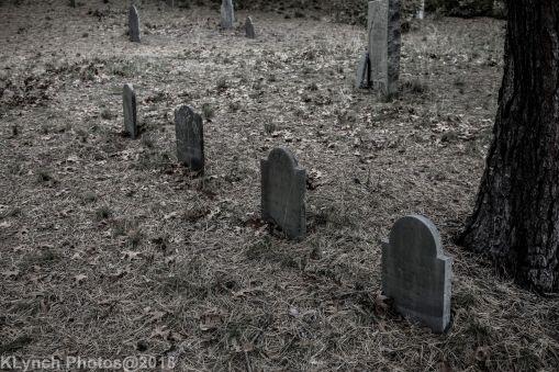 CemeteryD_BlackWhite_11