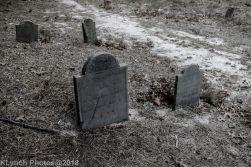CemeteryD_BlackWhite_12