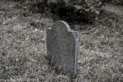 CemeteryD_BlackWhite_13
