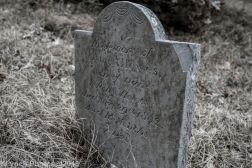 CemeteryD_BlackWhite_14
