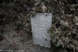 CemeteryD_BlackWhite_17