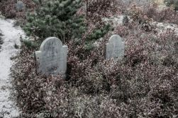 CemeteryD_BlackWhite_18