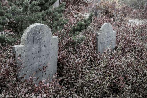 CemeteryD_BlackWhite_19