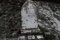 CemeteryD_BlackWhite_2