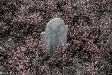 CemeteryD_BlackWhite_20