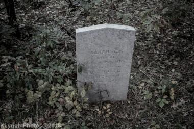 CemeteryD_BlackWhite_21