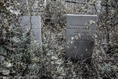 CemeteryD_BlackWhite_25