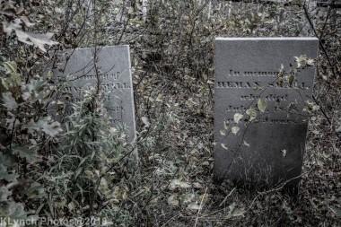 CemeteryD_BlackWhite_26