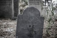 CemeteryD_BlackWhite_27
