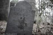 CemeteryD_BlackWhite_28