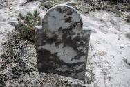 CemeteryD_BlackWhite_29