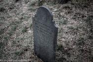 CemeteryD_BlackWhite_30