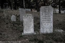 CemeteryD_BlackWhite_4