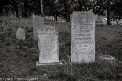 CemeteryD_BlackWhite_5