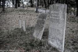 CemeteryD_BlackWhite_6