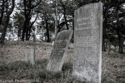CemeteryD_BlackWhite_7
