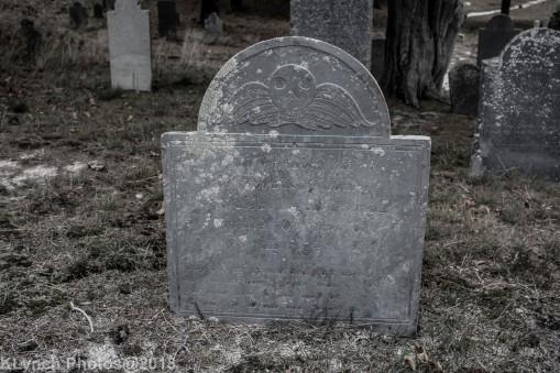 CemeteryD_BlackWhite_8