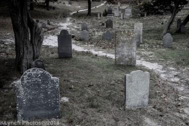 CemeteryD_BlackWhite_9