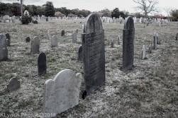 CemeteryE_BlackWhite_1