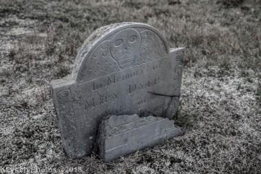 CemeteryE_BlackWhite_10
