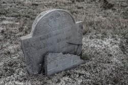 CemeteryE_BlackWhite_12