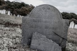 CemeteryE_BlackWhite_13