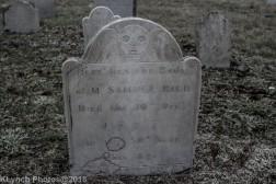 CemeteryE_BlackWhite_14