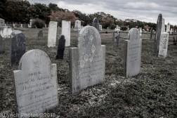 CemeteryE_BlackWhite_15