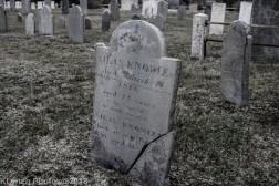 CemeteryE_BlackWhite_16