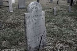 CemeteryE_BlackWhite_17