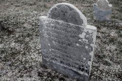 CemeteryE_BlackWhite_18
